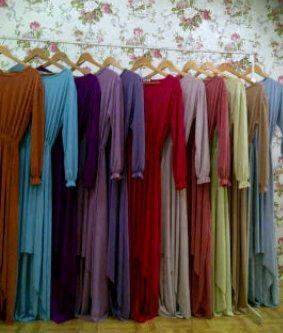 spouty dress qnanz